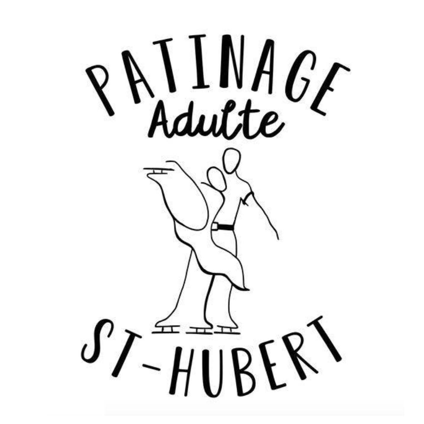 Logo_patinage_adulte