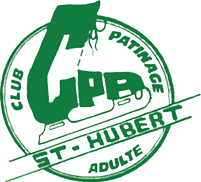 logo_cpa_adulte_saint_hubert